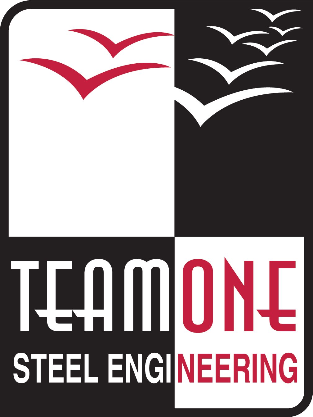 Team One Steel Engineering